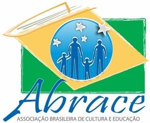 ABRACE, Inc. Logo